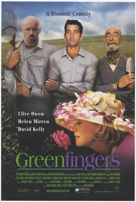 greenfingers-movie-poster-2000-1020349789